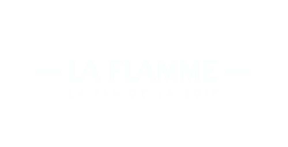 You are currently viewing La Flamme
