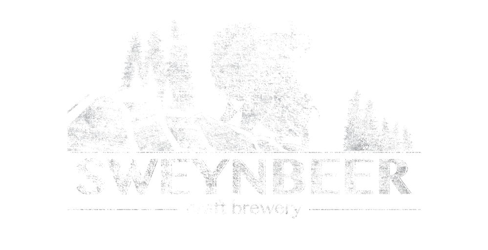 You are currently viewing Sweynbeer
