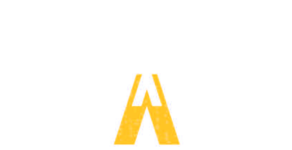 Read more about the article Brixius