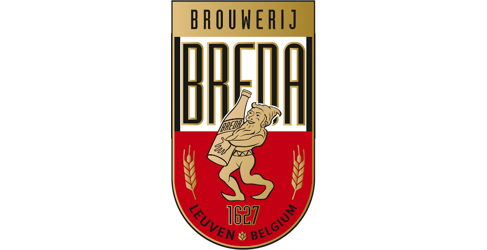 You are currently viewing Brouwerij Breda